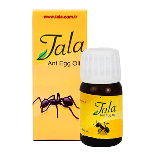 Tala-ant-egg-oil-20-cc