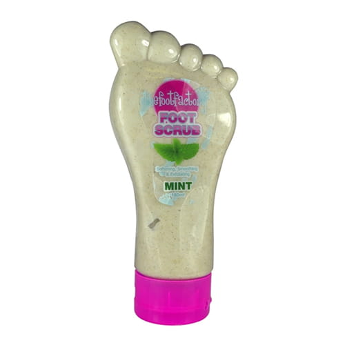 The-foot-factory-mint-foot-scrub-177-ml-(5,98oz)