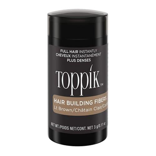 Toppik-cabello-fibras-constructoras-castaño-claro-3-g- (0,010oz)