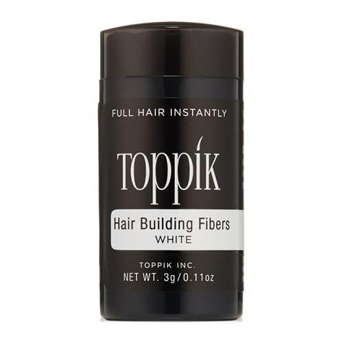 Toppik-hair-building-fibers-white-3-g-(0,010oz)