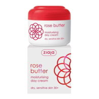 Ziaja-Rose-Oil-Moisturizing-Day-Creme-50-Ml- (1,69oz)