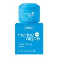 Ziaja-Seaweed-Firming-Crème-Haut-30-50-Ml- (1,69floz)