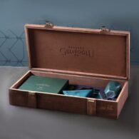 Special-set-in-wood-box-limited-edition-2