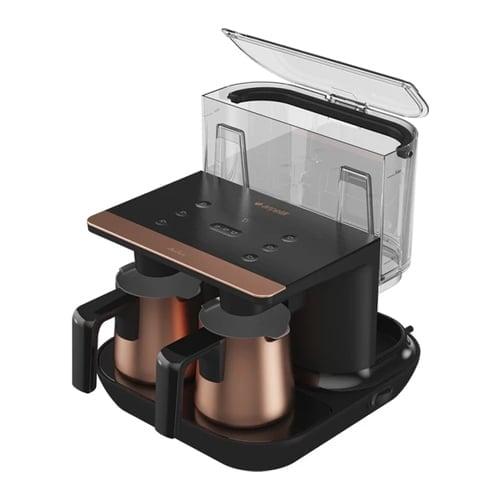 Arçelik-tkm-9961-b-telve-turkish-coffee-machine-3