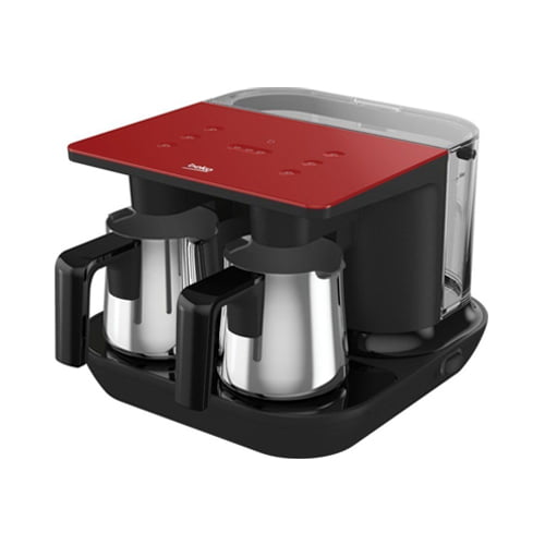 Arçelik-tkm-9961-l-telve-turkish-coffee-machine
