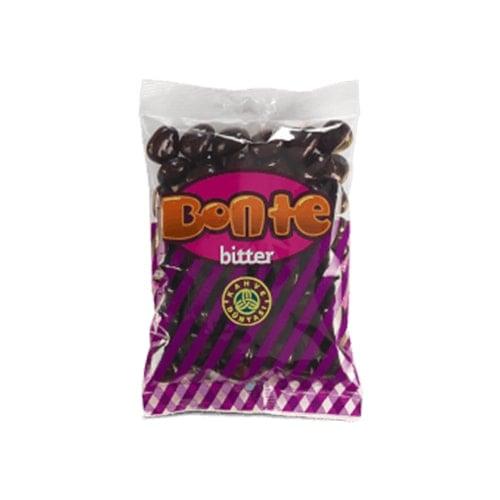 Bonte-bitter-200g-7. 05oz