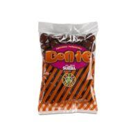 Leche-bonte-partícula-de-naranja-200g-7. 05 oz