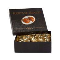 Castañas-confitadas-kestane-sekeri-16-piezas