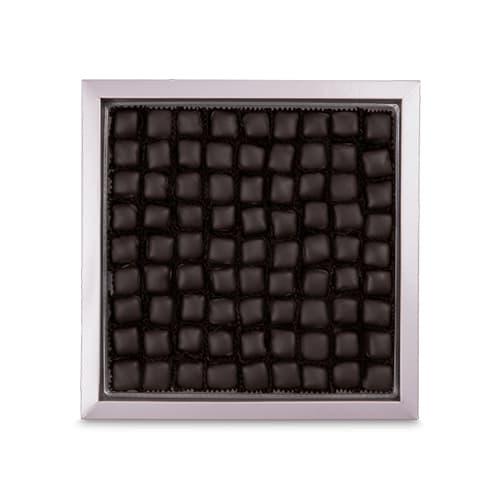 Dark-chocolate-coated-delight-860g-30. 3oz-2