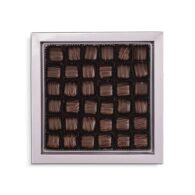 Mazapán-chocolate-negro-440g-15. 5 oz-2