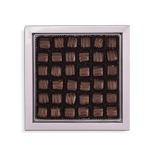 Dark-chocolate-coated-marzipan-440g-15. 5oz-2