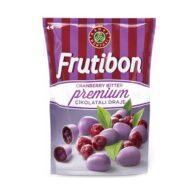 Frutibon-arándano-amargo-150g-5. 29 oz