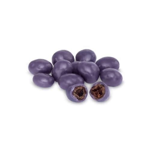 Frutibon-cranberry-bitter-150g-5. 29oz-2