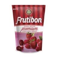 Frutibon-fresa-150g-5. 29 oz