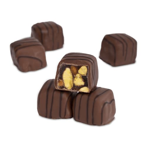 Milk-chocolate-coated-marshmallows-500g-17. 6oz-2