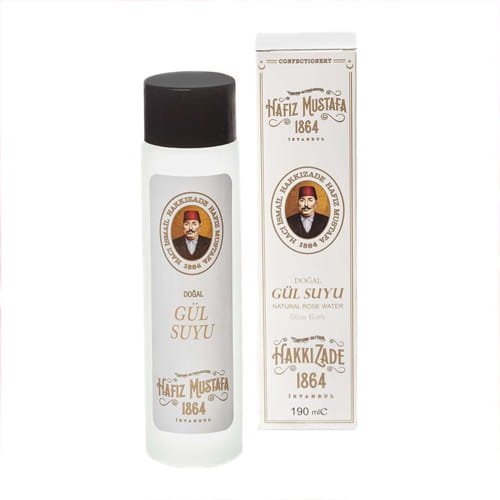 Agua-de-rosas-natural-hafiz-mustafa-190ml-6. 43floz