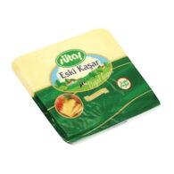 Aged-Kasseri-Cheese-,-12.3oz-350g