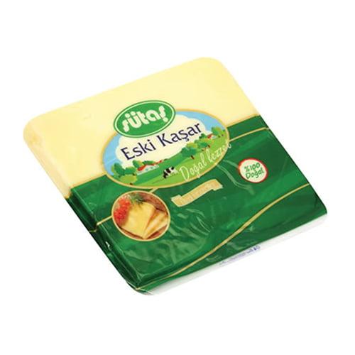 Aged-kasseri-cheese-,-12. 3oz-350g