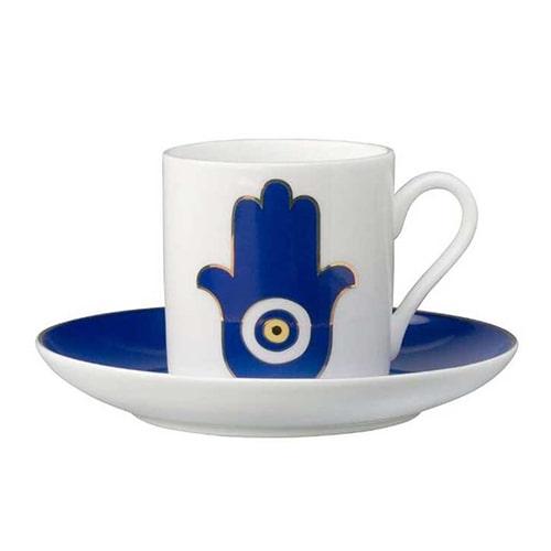 Bereket-porcelain-coffee-cup
