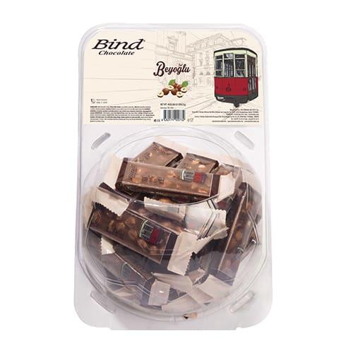 Bind-beyoglu-milk-chocolate-with-hazelnut-27-g