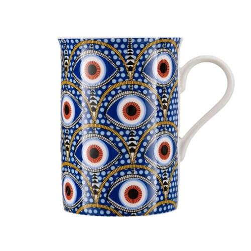 Blink-porcelain-cup