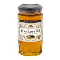 Blossom-Honey-From-Yüksekova-,-1lb---460g