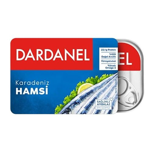 Canned-black-sea-anchovy-,-100g