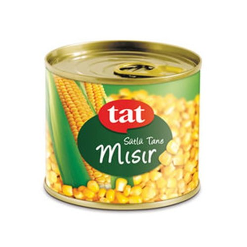 Canned-corn-,-220g