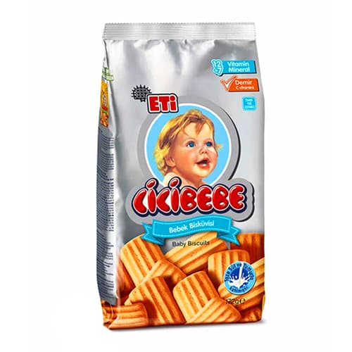 Cicibebe-baby-biscuit,-6. 06oz---172g