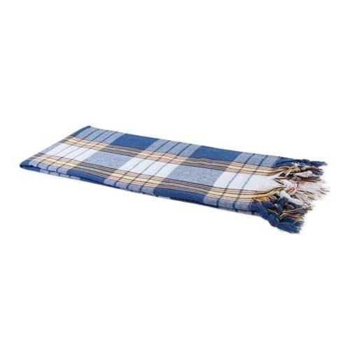 Classic-blue-loincloth