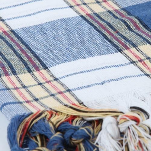 Classic-blue-loincloth2