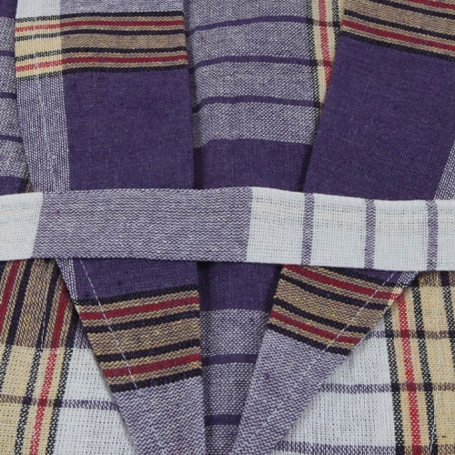 Classic-lilac-loincloth-bathrobe-2