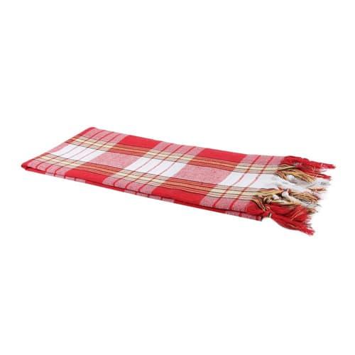 Classic-red-loincloth