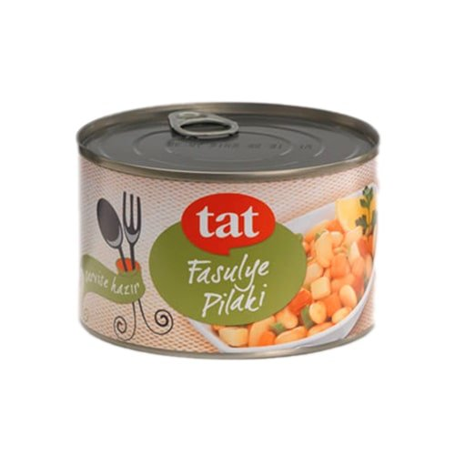 Cooked-beans-canned-,-10. 58oz---300g