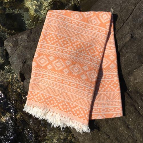 Cute-kilim-loincloth-orange