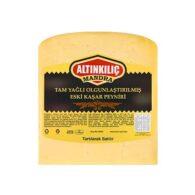 Dairy-Aged-Kasseri-Cheese-,-10.5oz-300g