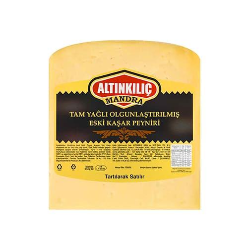 Dairy-aged-kasseri-cheese-,-10. 5oz-300g