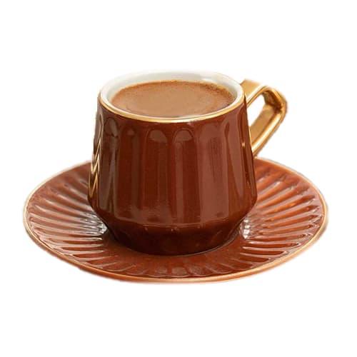 English-home-nia-new-bone-set-of-2-coffee-cups