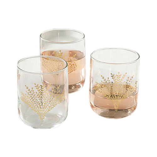 English-home-weensy-glass-3-pcs-soft-drink-glass