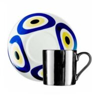 Evil-Eye-Reflective-Cup-Set,-2-pieces