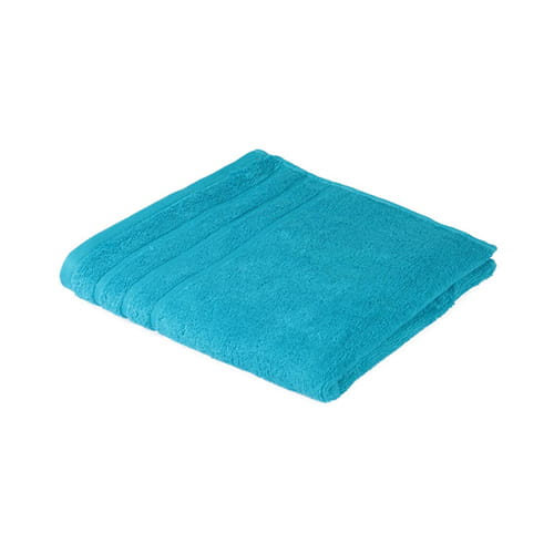 Hand-towels-made-of-organic-turquoise