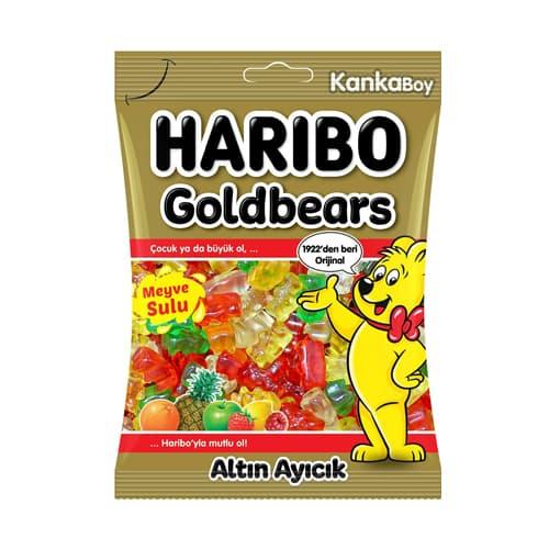 Haribo-80-g-golden-teddy-bear-(2. 82oz)