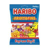 Haribo-Fruitbons-Soft-Sugar-400-G(14.10oz)