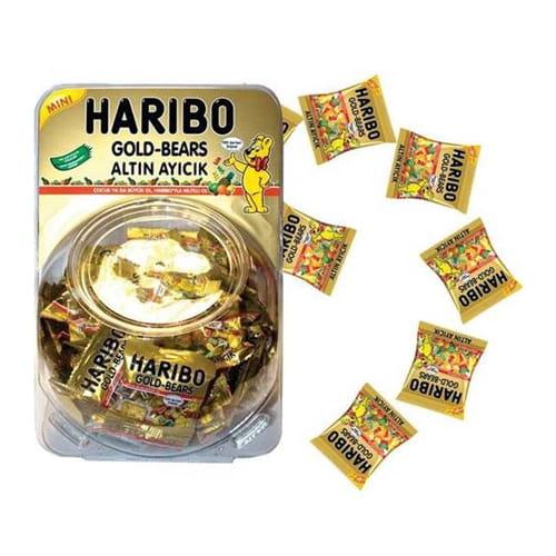 Haribo-gelibon-gold-teddy-bear-goldbears-75pcs