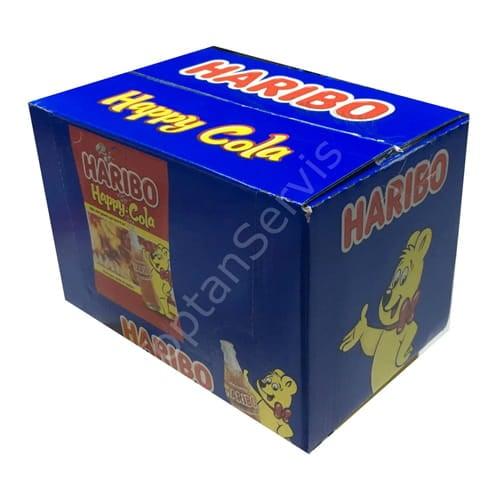 Haribo-happy-cola-24-x-25-g-2(0
