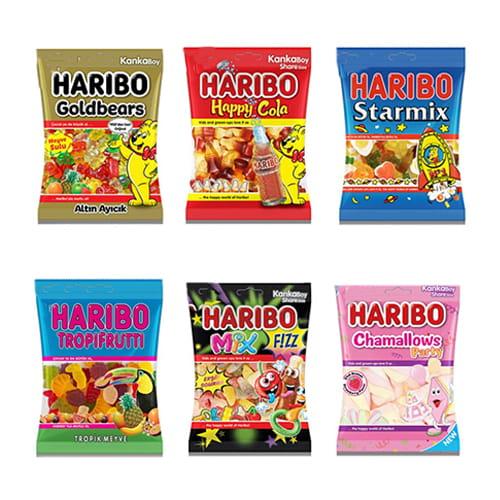Haribo-home-pleasure-package