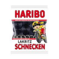 Haribo-Lakritz-Schnecken-200-G(7.05oz)