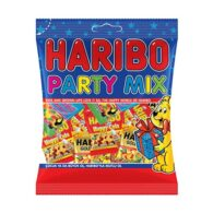 Haribo-Party-Mix-130-Gr-(4