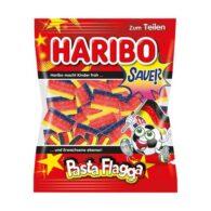 Haribo-Pasta-Flagga-Flag-Gummies-175-G-(6.17oz)