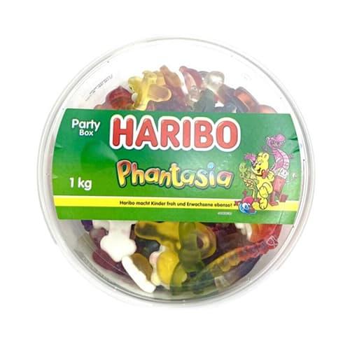 Haribo-phantasia-1kg-(35. 27oz)